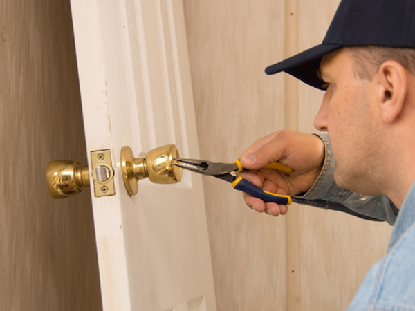 Image result for HIGHLY USEFUL 24 HOUR LOCKSMITH SERVICES